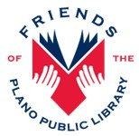 Friends of Plano Public Library