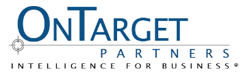 PageLines- New-OnTarget-Logo-msbannersize.jpg