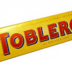 Tolberone