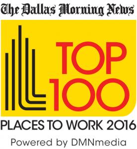 top-100-logo-2016